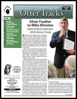 Otter-Tracks_Nov13