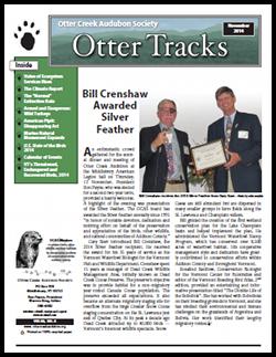 Click to view (pdf).