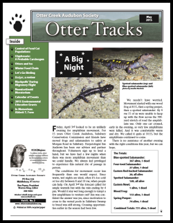 Otter-Tracks_May15
