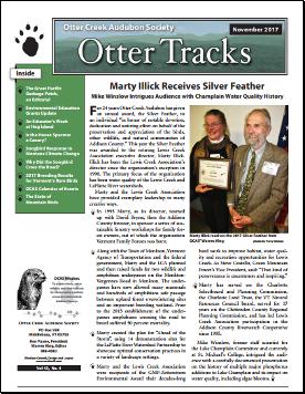 Otter-Tracks_Nov17