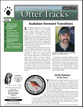 Otter-Tracks_Sept18